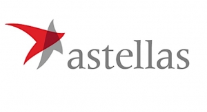 Astellas Pharma Acquires Potenza Therapeutics