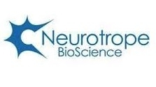 Neurotrope Announces Publication of Phase 2 Alzheimer