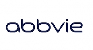 Executive Moves: AbbVie