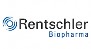 Rentschler Biopharma Buys U.S. Mfg. Site from Shire