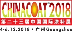 CHINACOAT Remains Preeminent Event for the Paint and Coatings Industry