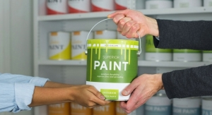 PaintCare Launches Innovative Recycling Grant Competition