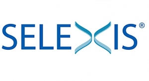 Selexis, Teneobio Enter Second Services Agreement
