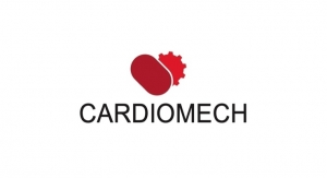 CardioMech Appoints President and CEO