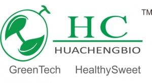 Hunan Huacheng Biotech, Inc