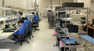 Mistake-Proofing Production for Medical Device Manufacturing