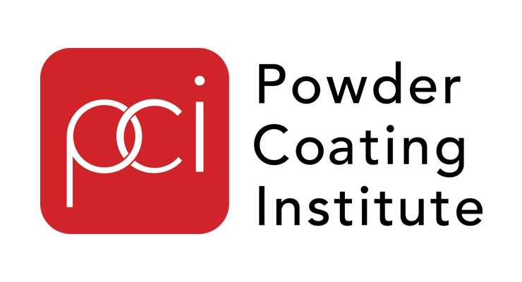 Registration Open for Powder Coating 2019 Technical Conference