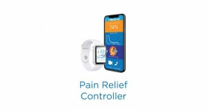 Stimwave Receives FDA Clearance for Opioid-Free Pain Management Wireless System