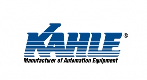 Kahle Automation Srl