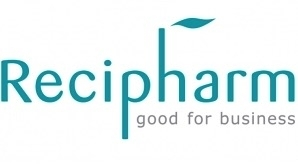 Recipharm to Potentially End Operations in UK Site