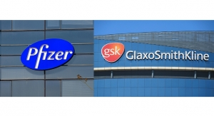 Pfizer and GlaxoSmithKline Enter Global Consumer Healthcare Joint Venture