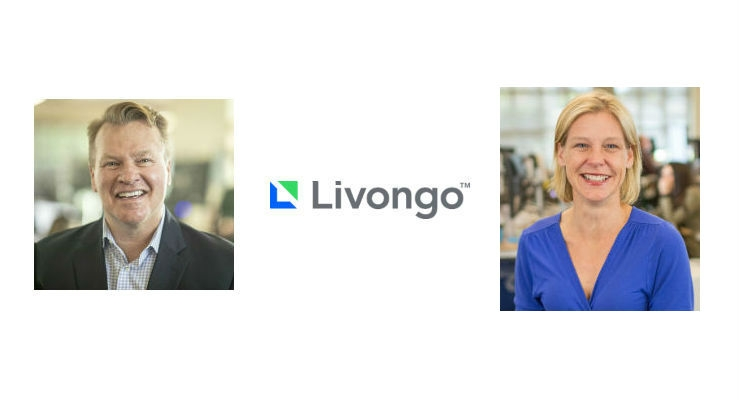 Livongo Welcomes New CEO; Names New President