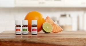 Young Living Announces New Partner Farm in Mexico