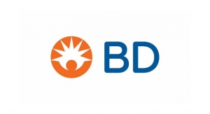 BD Completes Molecular Portfolio for GI Infection with New Viral Panel
