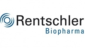Rentschler Biopharma Appoints Mfg. VP
