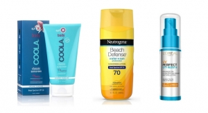 Sun Care Market is Expected to Reach $24.9 Billion by 2024