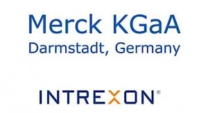 Merck KGaA, Intrexon Amend CAR-T Alliance