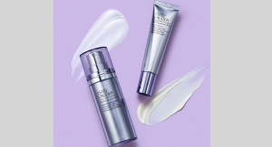 Estee Lauder Adds Perfectionist Pro Products