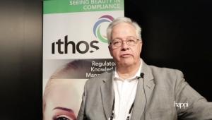 Show Floor Spotlight: Ithos Global