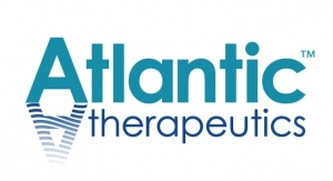 FDA Grants DeNovo Clearance to Atlantic Therapeutics for INNOVO Therapy Device