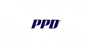 PPD Expands GMP Lab Testing Capabilities for Biologics