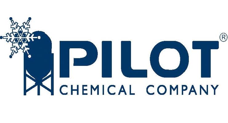 Pilot Chemical Company - Coatings World