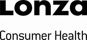 Lonza Consumer Health