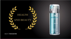 NJPEC: Health & Beauty Gold Goes to Seacliff