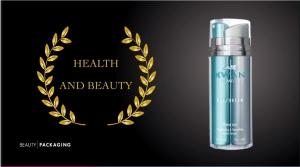 NJPEC: Health & Beauty Gold Goes to Seacliff