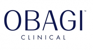 Obagi Clinical Rolls Out at Sephora.com