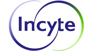 Innovent and Incyte Form Collaboration for Three Clinical-stage Product Candidates in China