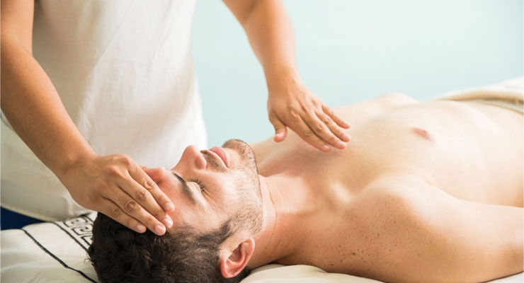 Holistic Wellness Trend Lifts Body Care Segment