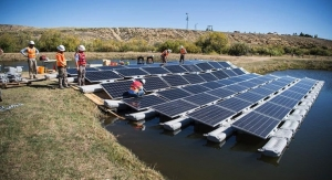 Exploring Floatovoltaics: How Floating Solar PV Could Influence Changing Energy Landscape