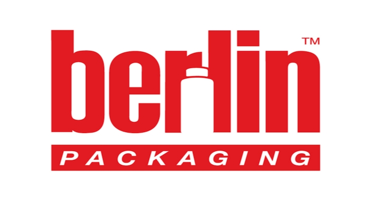 Berlin Packaging Adds New Southern California Mega-Warehouse