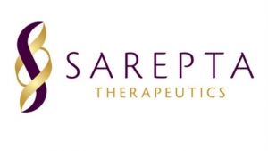 Sarepta, Aldevron Enter Gene Therapy Agreement