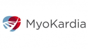 MyoKardia Regains Global Rights to Programs from Sanofi