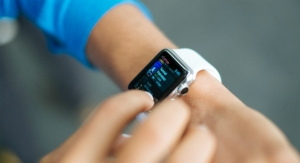 When Does a Smart Watch or Wearable Become a Medical Device