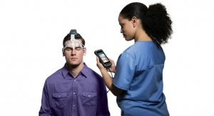 FDA OKs BrainScope for Multi-Modal, Multi-Parameter Concussion Assessment