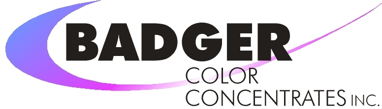 Badger Color Concentrates Announces Death of President Mike Fatta