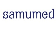 FDA Grants Samumed ODD