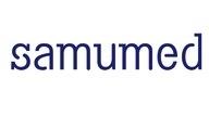 FDA Grants Samumed ODD