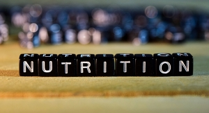Personalized Nutrition: New Opportunities for Product Development
