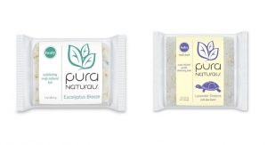 Pura Naturals Inks Deal with Freedom Leaf for CBD