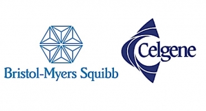 Bristol-Myers Squibb, Celgene Ink $74B Merger