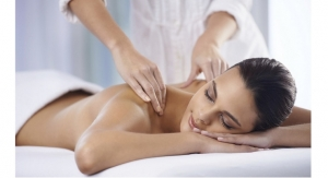 Massage Envy Partners with Cortiva Institute