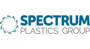 Spectrum Plastics Group