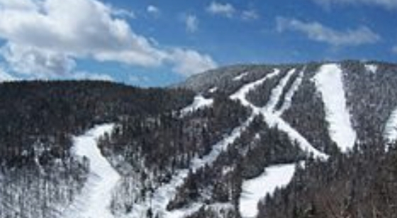 Registration Open for NYSCC Annual Ski Trip
