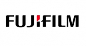 Fujifilm Expands Cancer Drug Delivery Research