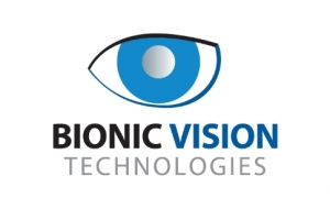 Restoring Sight: Clinical Progress Towards Australia's Bionic Eye