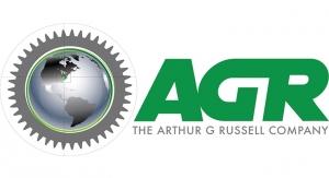 Arthur G. Russell Co. Inc., The